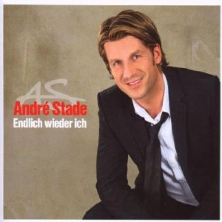 Andre Stade